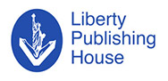 Publishing professionals  specializing in Russian and  English language books